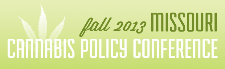 Fall 2013 Conference Banner Image